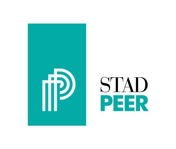 Logo Peer